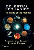 Celestial Mechanics (eBook, PDF)