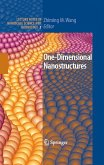 One-Dimensional Nanostructures (eBook, PDF)