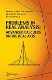Problems in Real Analysis (eBook, PDF)