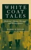 White Coat Tales (eBook, PDF)