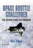 Space Shuttle Challenger (eBook, PDF)