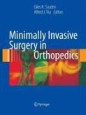 Minimally Invasive Surgery in Orthopedics (eBook, PDF)