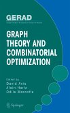 Graph Theory and Combinatorial Optimization (eBook, PDF)