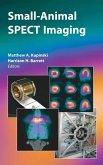 Small-Animal SPECT Imaging (eBook, PDF)