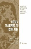 Oxygen Transport to Tissue XXIX (eBook, PDF)