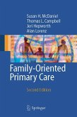 Family-Oriented Primary Care (eBook, PDF)