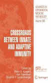 Crossroads between Innate and Adaptive Immunity (eBook, PDF)