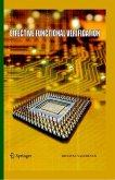 Effective Functional Verification (eBook, PDF)