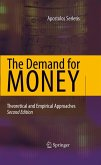 The Demand for Money (eBook, PDF)