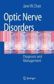 Optic Nerve Disorders (eBook, PDF)