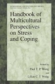 Handbook of Multicultural Perspectives on Stress and Coping (eBook, PDF)