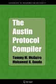 The Austin Protocol Compiler (eBook, PDF)