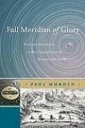 Full Meridian of Glory (eBook, PDF) - Murdin, Paul