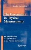 The Uncertainty in Physical Measurements (eBook, PDF)