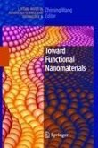 Toward Functional Nanomaterials (eBook, PDF)