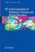PET in the Evaluation of Alzheimer's Disease and Related Disorders (eBook, PDF)