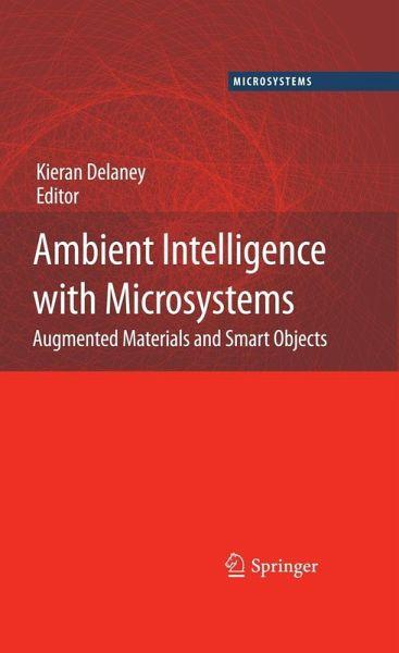 Smart Materials Textbook Pdf