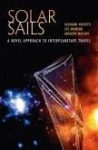 Solar Sails (eBook, PDF)