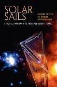 Solar Sails (eBook, PDF) - Johnson, Les; Matloff, GregoryL.; Vulpetti, Giovanni