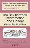 The Link Between Inflammation and Cancer (eBook, PDF)
