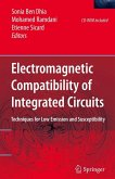 Electromagnetic Compatibility of Integrated Circuits (eBook, PDF)