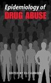 Epidemiology of Drug Abuse (eBook, PDF)