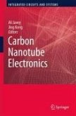 Carbon Nanotube Electronics (eBook, PDF)