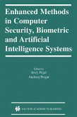 Enhanced Methods in Computer Security, Biometric and Artificial Intelligence Systems (eBook, PDF)