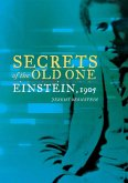 Secrets of the Old One (eBook, PDF)