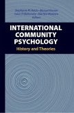 International Community Psychology (eBook, PDF)