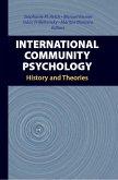 International Community Psychology (eBook, PDF)
