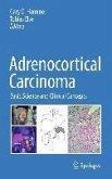 Adrenocortical Carcinoma (eBook, PDF)