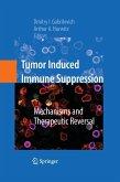 Tumor-Induced Immune Suppression (eBook, PDF)