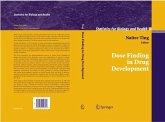Dose Finding in Drug Development (eBook, PDF)