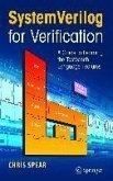 SystemVerilog for Verification (eBook, PDF)