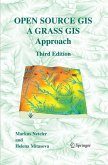 Open Source GIS (eBook, PDF)