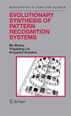 Evolutionary Synthesis of Pattern Recognition Systems (eBook, PDF)