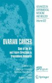 Ovarian Cancer (eBook, PDF)