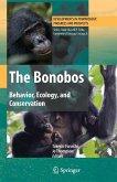 The Bonobos (eBook, PDF)