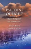 Patterns of Light (eBook, PDF)