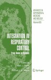 Integration in Respiratory Control (eBook, PDF)
