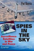 Spies in the Sky (eBook, PDF)
