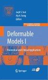 Deformable Models (eBook, PDF)