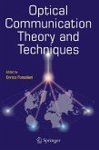 Optical Communication Theory and Techniques (eBook, PDF)