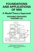 Foundations and Applications of Mis (eBook, PDF)