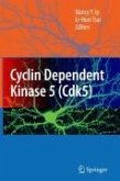 Cyclin Dependent Kinase 5 (Cdk5) (eBook, PDF)