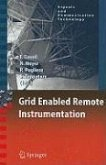 Grid Enabled Remote Instrumentation (eBook, PDF)