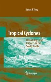Tropical Cyclones (eBook, PDF)