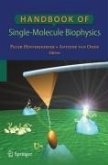 Handbook of Single-Molecule Biophysics (eBook, PDF)