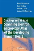 Steding's and Virágh's Scanning Electron Microscopy Atlas of the Developing Human Heart (eBook, PDF)